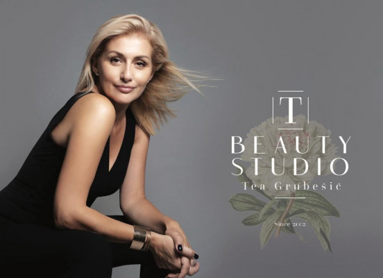 Beauty Studio Tea-img-0